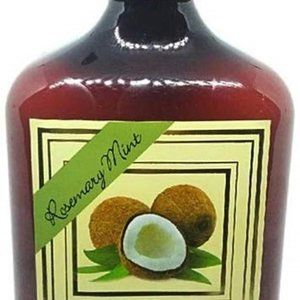 Olive tree Products